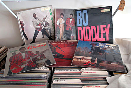 P070718-001-BoDiddley-Collection02b