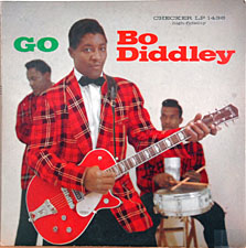 P070718-001Album-GoBoDiddley1957-02c