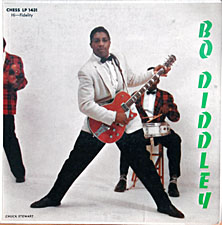 P070718-001Album-BoDiddley1958-02c