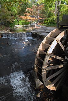 D081011-003SmpGristMill02