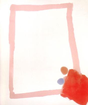 A0000.00 Olitski-Jules 1964 One Time 02