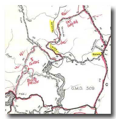 000000rabuncountymap02