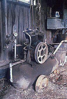 004023poppasaircompressor
