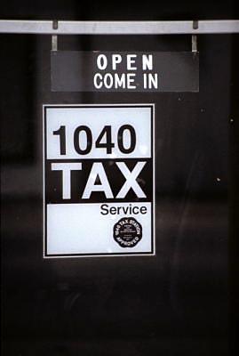 007518blairsvillesign1040tax