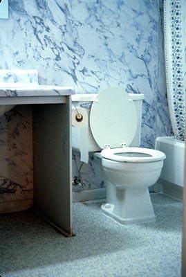 008102roanecotennmotelbathroom