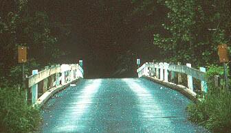 053026ramseysdraftbridge02