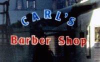 060119carlsbarbershop02