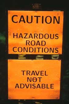 074208hazardousroadsign
