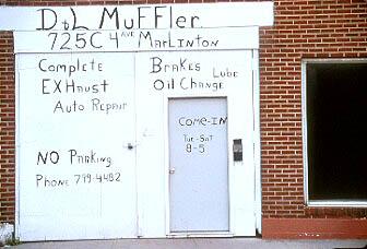 081411marlintonmuffler