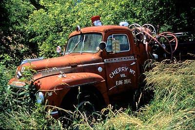 107535cherrymtnfiretruck_2
