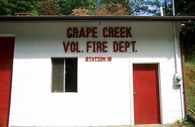 112402grapecreekfirehouse