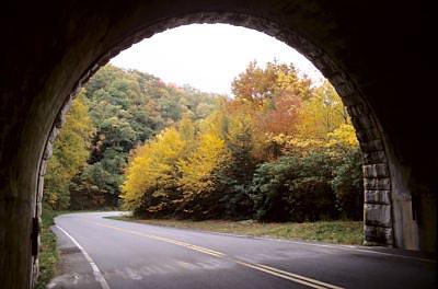 112519brpmp349roughridgetunnel