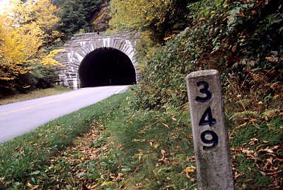 112520brpmp349roughridgetunnel