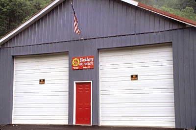 139620pikecokyblackberryfirehouse