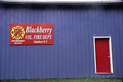 139622pikecokyblackberryfirehouse