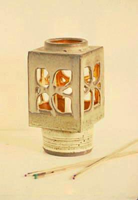 007009potterylamp03a