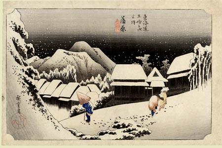 A000000_hiroshige_kambara_1832_jpg1