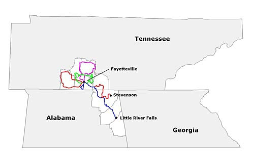 M2007middletennessee03
