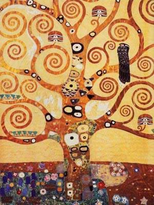 A000000_klimtgustav_1905_lebensbaum
