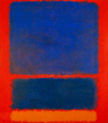 A000001_rothko_blueorangered1961
